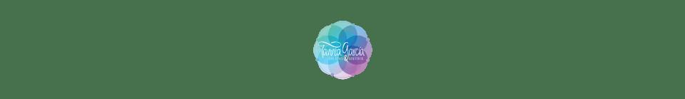 Academia Tannia Garcia